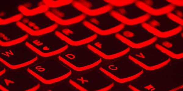 RGPD : Règlement général sur la protection des données personnelles