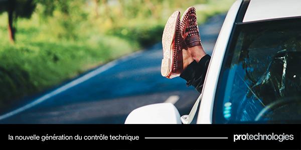 Comment les automobilistes choisissent-ils leur centre de contrôle technique ?