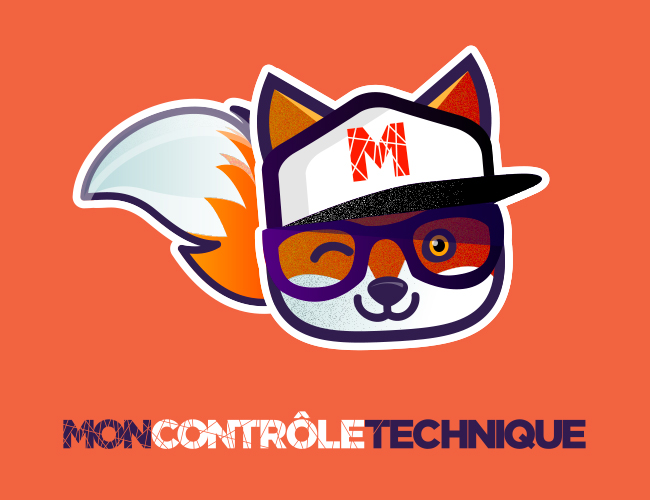 logo MonControleTechnique