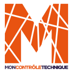 Logo moncontroletechnique.png