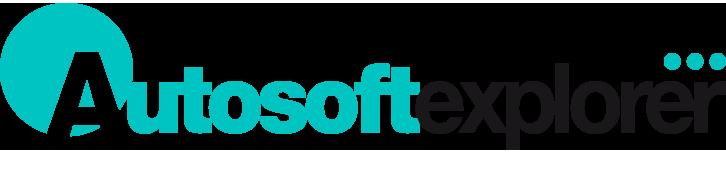 AutoSoft Explorer
